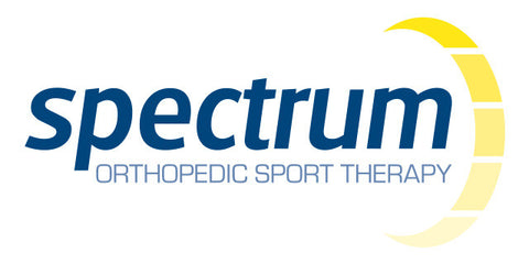 Spectrum Orthopedic Sport Therapy