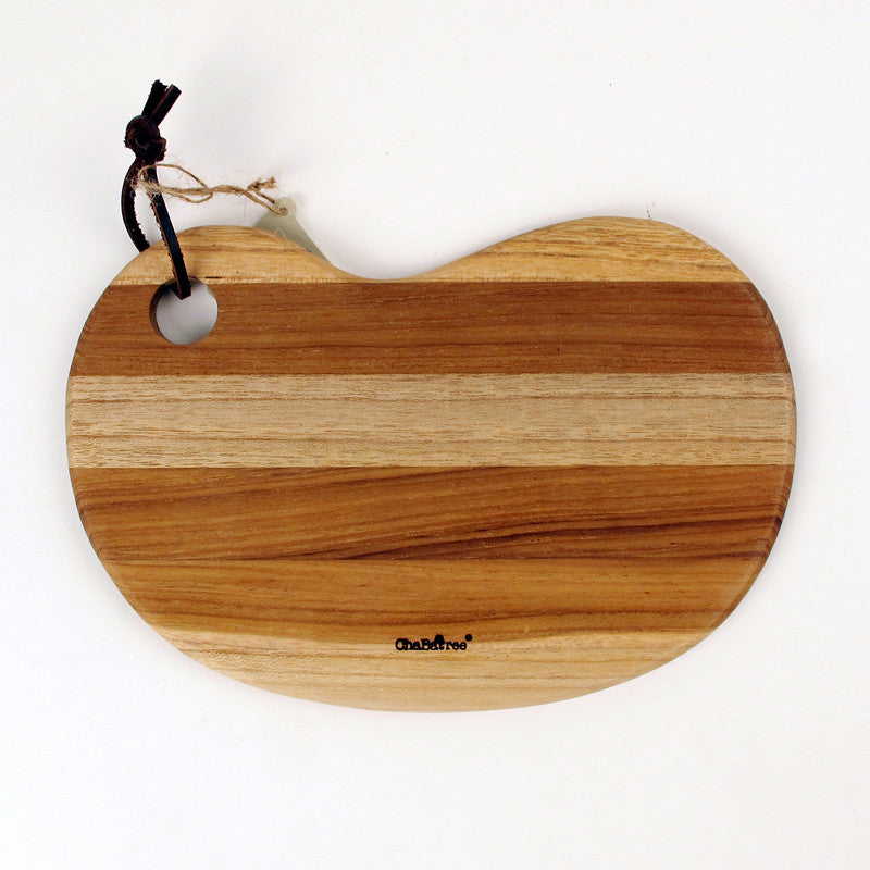 Lyra Serving Board