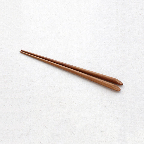 Lotus Chopsticks