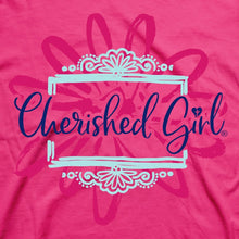 Load image into Gallery viewer, Cherished Girl Womens T-Shirt Sloth