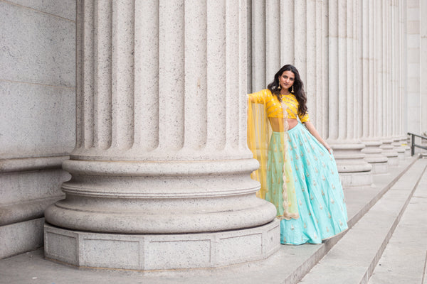 Payal Singhal New York 02
