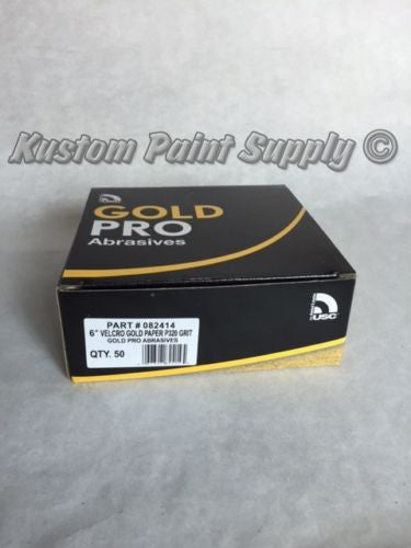 PSA Stick It Sandpaper Roll 2-3//4 X 25 Yd 320 Grit Norton 6148 Gold Reserve