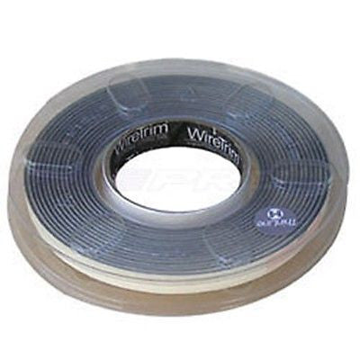 Dominion Sure Seal 100ft Wire Masking Tape For Bedliner WBWT - Kustom Paint Supply