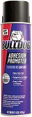 15oz Aerosol - Klean Strip - Bulldog Adhesion Promoter ETP0123B - Kustom Paint Supply