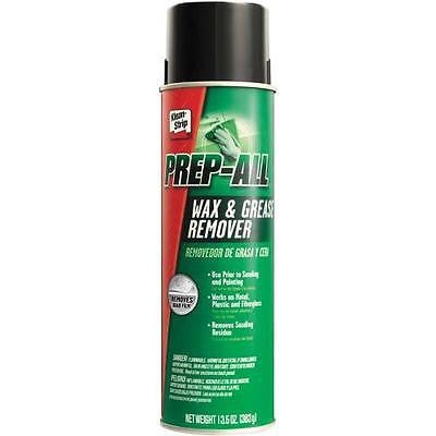 Klean Strip ESW362 Prep-All 13.5oz Aerosol