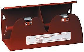 3M 05450 Stikit Sand Paper Disc Roll Dispenser