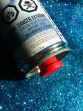 1 Aerosol - Spray Max - 2K Glamour High Gloss Clearcoat 3680061 - Kustom Paint Supply