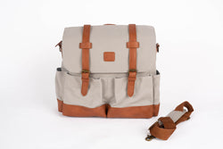 Grey Original Bag