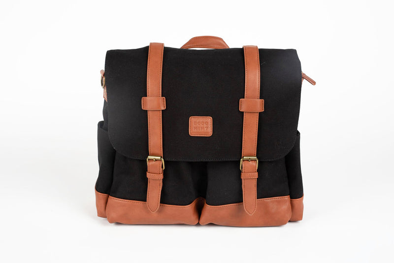 Black Original Bag