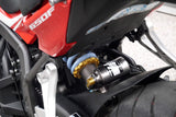 Honda CBR-650F H2P Rear Shock