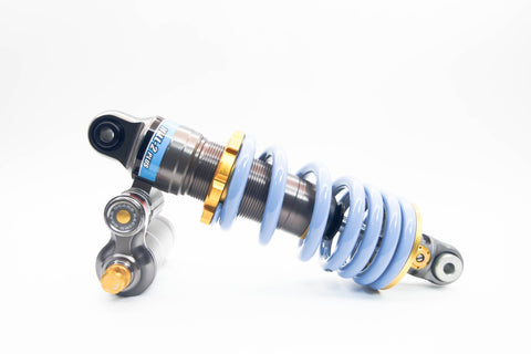 BMW G310GS H2P Rear Shock