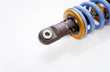 Honda CRF250 M/L H2P Rear Shock