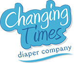 Changing Times Diaper Company