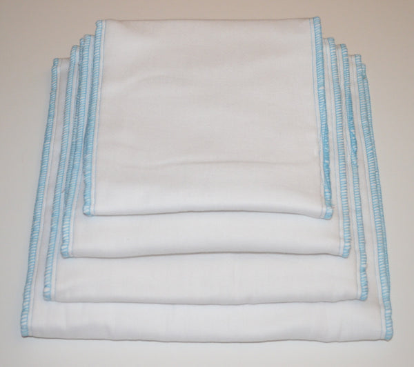 Cloth Diaper - Insert