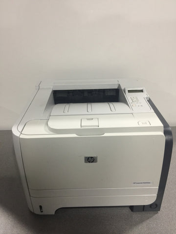 HP LaserJet Printer #50285
