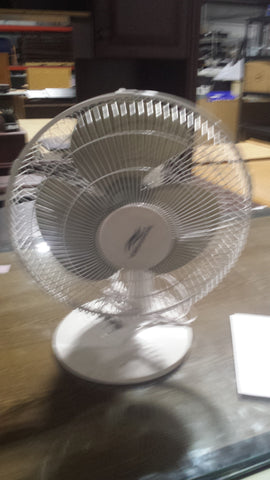Office Fan #50184