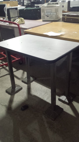 Small Square Desk / Table #50300
