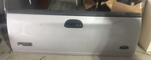 2002 Ford Tailgate #50646