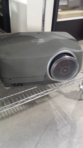 Christie DS+650 Projectors #50556