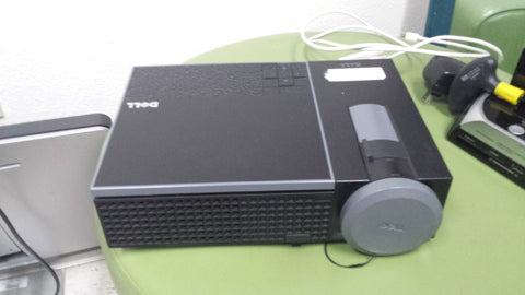 Dell Projector #50564