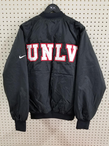 UNLV Coat - Heavy