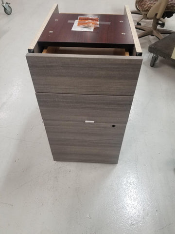 Small Filing Cabinet (Brand New)