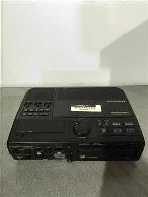 Marantz Professional CD Recorder #37180-2.050369