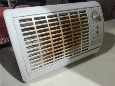 Portable Heater #39751