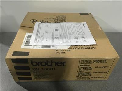 Brother Belt Unit (BU-100CL) #39860