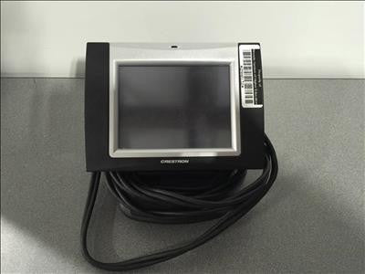 "6.4"" Touch Monitor #40319"