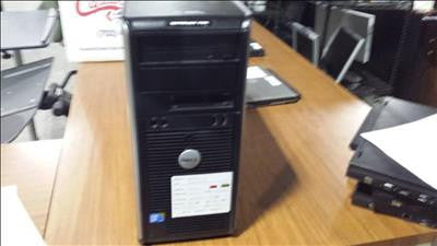 Dell OptiPlex 780 #40396-2.071973