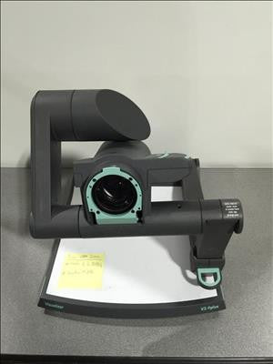 Epson Document Camera #40657-2.072242