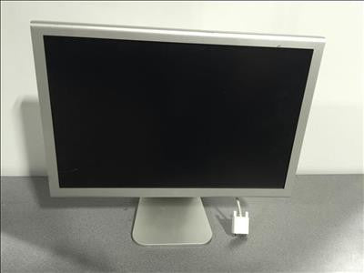 Apple Computer Monitor #40789-2.061114