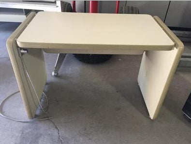 Small Table #41274