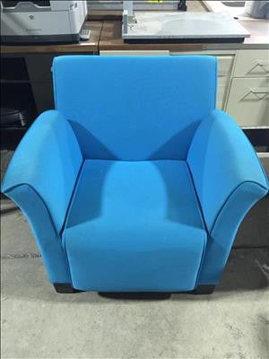 Upholstered Chair #41529
