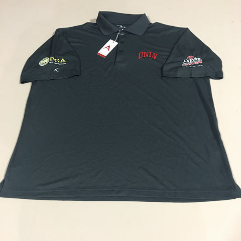 UNLV Polo Golf Shirt