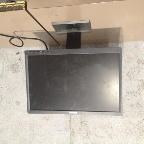 LENOVO THINKCENTRE M81-5049