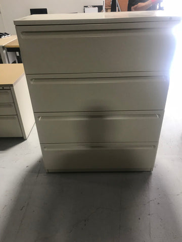 3 drawer metal cabinet