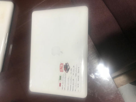 13 MACBOOK LAPTOP