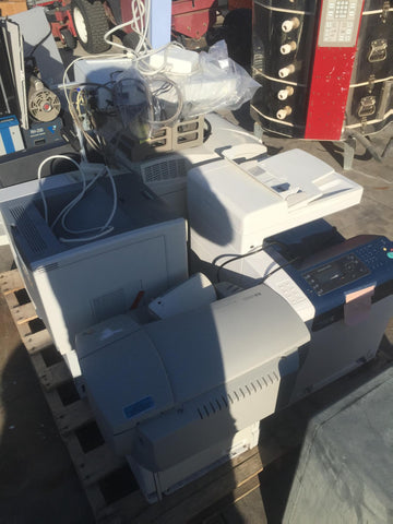 Perkin Elmer As 93 Plus Autosampler