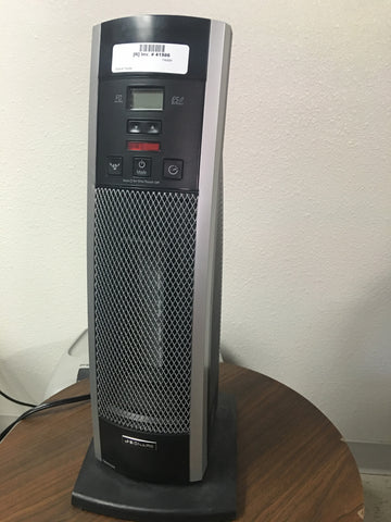 Space Heater #41586