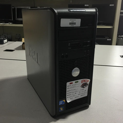 2095459 DELL OPTIPLEX 380