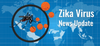 Local Zika Virus Case in Rio Grande Valley Texas