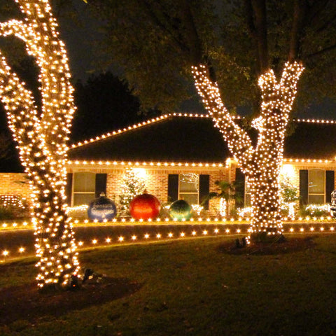 Christmas In Florida Quotes.Holiday Light Installation Christmas Lights Decoration