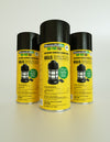 Three Pack of CRU Refills (Botanical Insecticide)