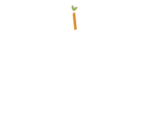 The Simple Grocer