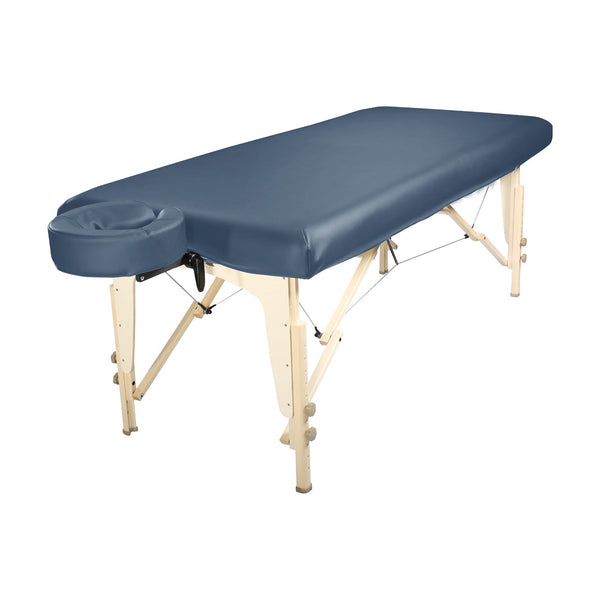 Upholstery PU Protection Cover - Royal Blue