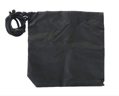 Canopy Weight Bags