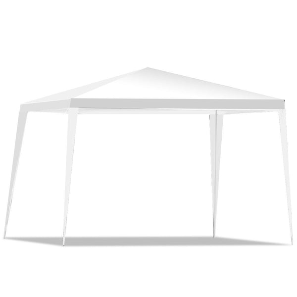 10x10 ft. Outdoor Wedding Party Canopy Tent