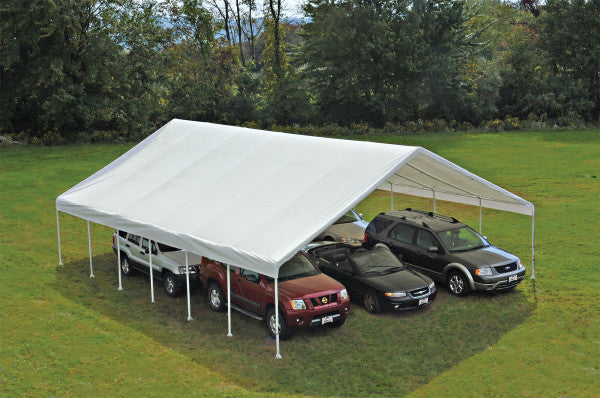 30x40 ft. Ultramax Wedding Party Event Canopy Tent Fire Rated